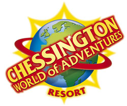 ChessingtonLOGO_2011